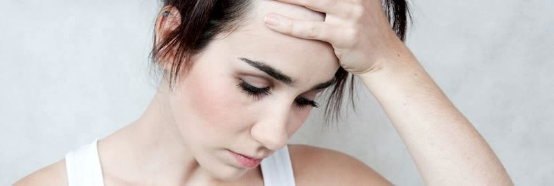 5 dicas de como controlar a ansiedade naturalmente