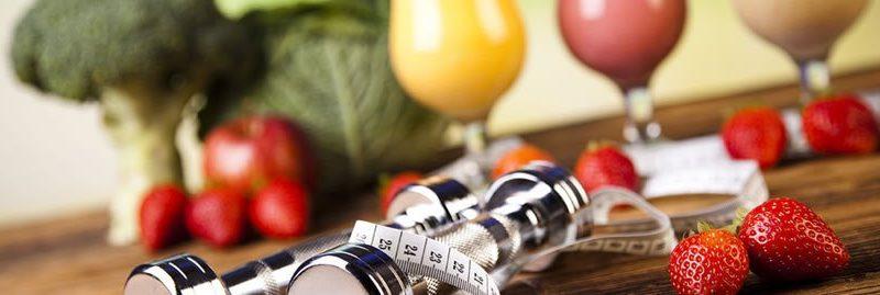 8 shakes para emagrecer que não podem faltar em sua dieta