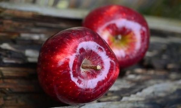 As melhores frutas para aliviar a dor estomacal-1