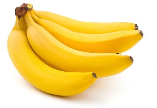 Banana um ótimo alimento para manter o cérebro ativo-2