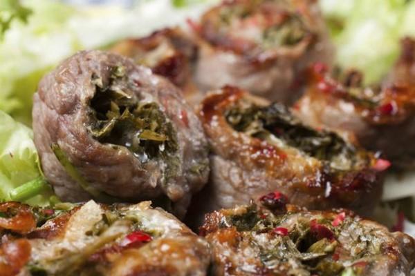 Como a carne vermelha afeta o fígado-2
