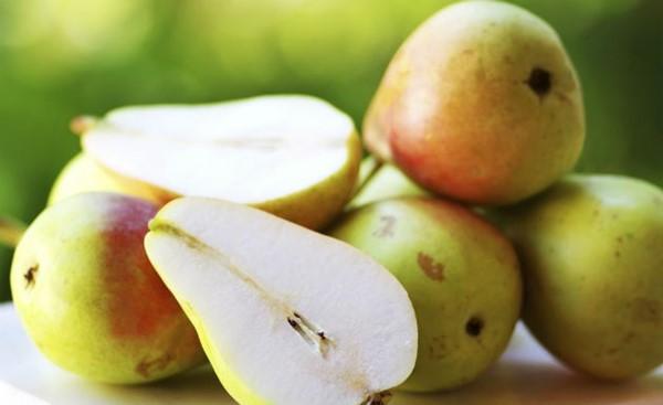 Como emagrecer frutas indicadas e quais devemos evitar-1