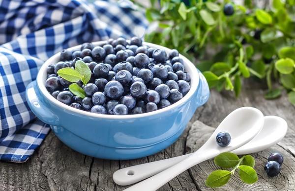 Como emagrecer frutas indicadas e quais devemos evitar-3