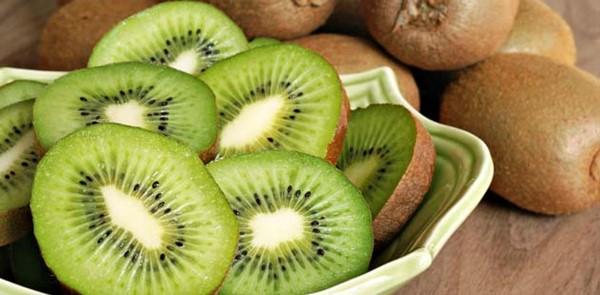 Como emagrecer frutas indicadas e quais devemos evitar-4