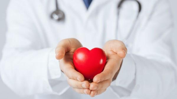 Os incríveis benefícios do espinafre para a saúde-1
