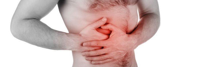 Pancreatite: tipos, causas, sintomas e tratamentos