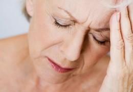 Sintomas de AVC: aprenda a identificá-los rapidamente