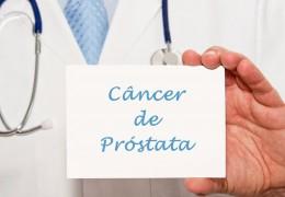 10 alimentos para prevenir o câncer de próstata