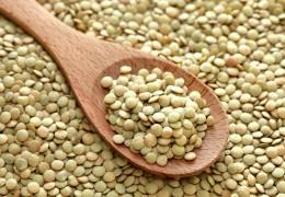 11 benefícios da lentilha para a saúde