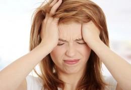 12 remédios caseiros para enxaqueca