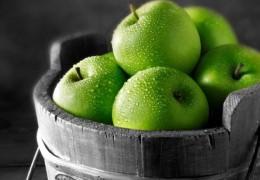 Receita saudável: suco verde para emagrecer