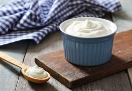 10 benefícios do iogurte para a nossa saúde