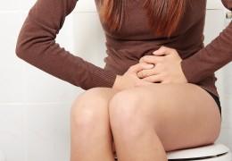 10 remédios caseiros para tratar infecção urinária