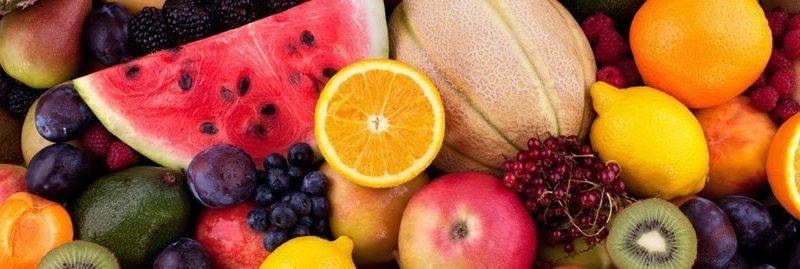 6 frutas para acelerar o metabolismo e emagrecer