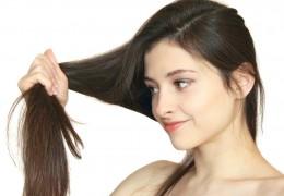 7 remédios caseiros para tratar o cabelo oleoso