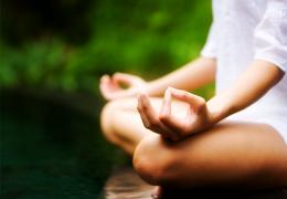 Meditação: 6 benefícios dessa técnica para a saúde da mente