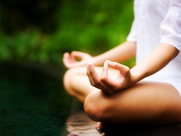 Meditação 6 benefícios dessa técnica para a saúde da mente-1