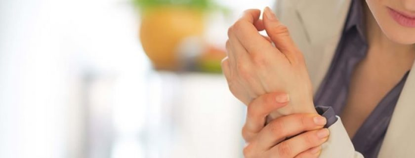acido urico determinacion en suero gota curacion natural remedio para el acido urico en las manos