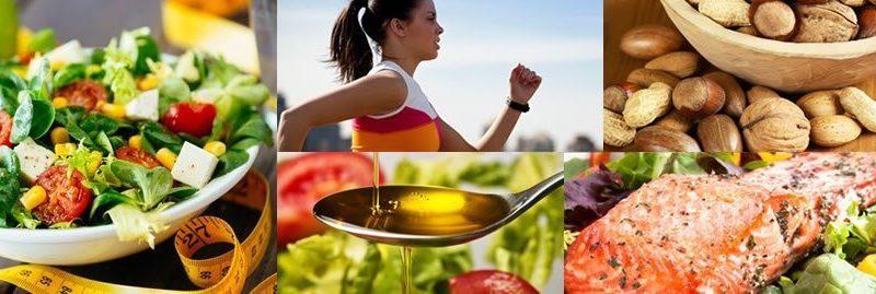 Como aumentar o colesterol bom HDL