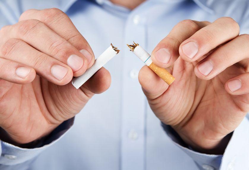 Codificar de fumar Saransk