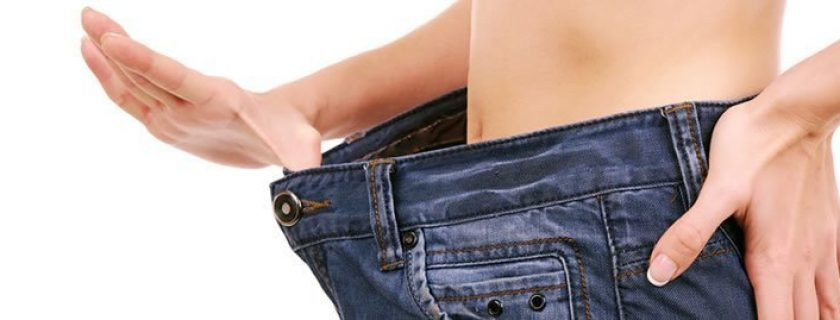 Perder respostas de morrendo de fome de peso