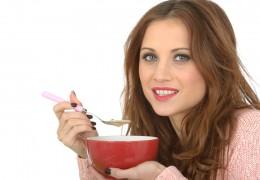 Dieta da sopa para perder peso rápido