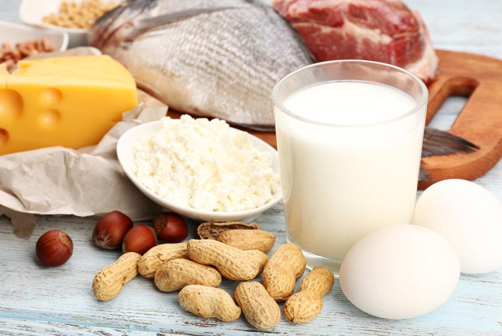 acido urico dieta recomendadas