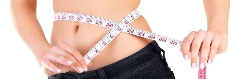 Inibidor de apetite: 18 alimentos para evitar a fome
