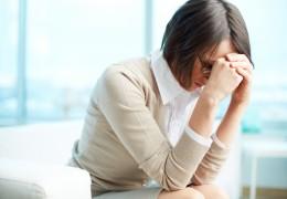 Síndrome do pânico: o que é, causas, sintomas e tratamento