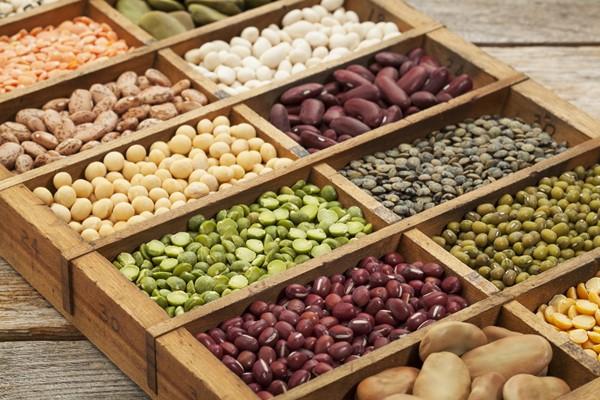 Carboidratos saudáveis que não podem faltar na dieta-5