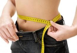 Dieta para perder barriga rapidamente