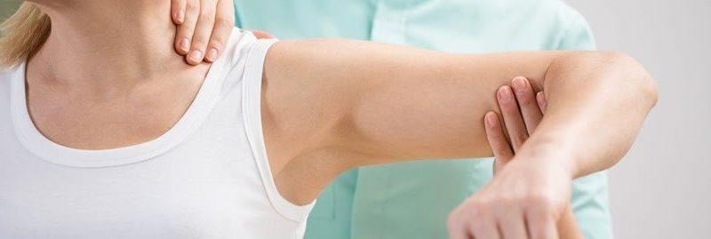 Dores no braço esquerdo: como saber se é um infarto?