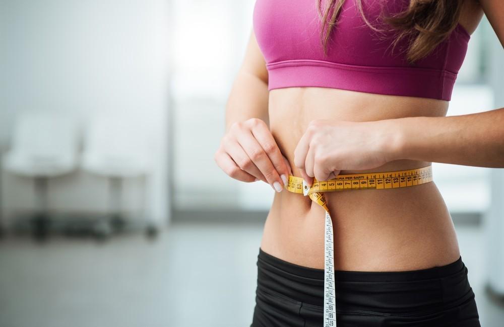 exercicios-para-emagrecer-e-perder-barriga-1.jpg