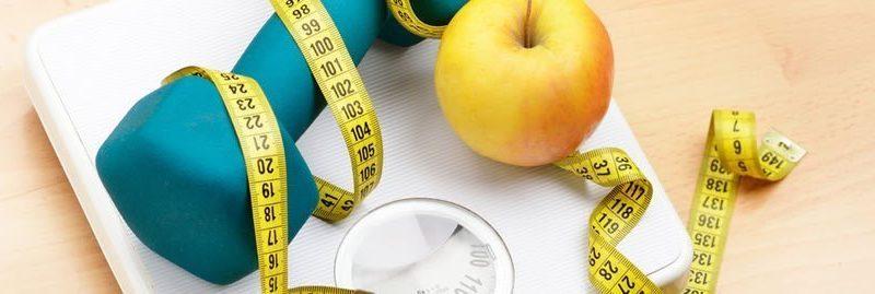Exercícios para emagrecer e perder barriga