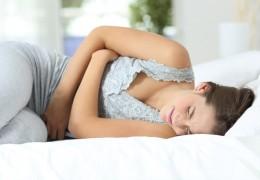 Remédios caseiros para tratar gastrite nervosa