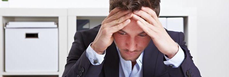 Síndrome de Burnout: causas, sintomas e tratamentos