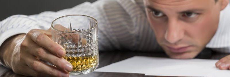 Tratamentos alternativos para o alcoolismo