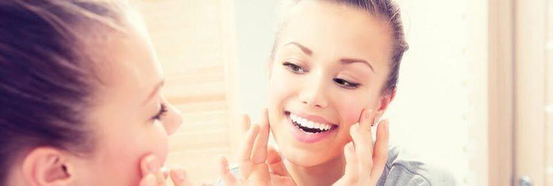 16 alimentos para o rejuvenescimento da pele
