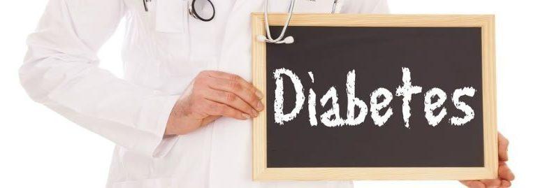5 hábitos alimentares para prevenir a diabetes