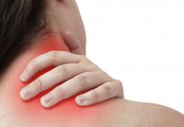 Causas da dor na nuca e como trata-las