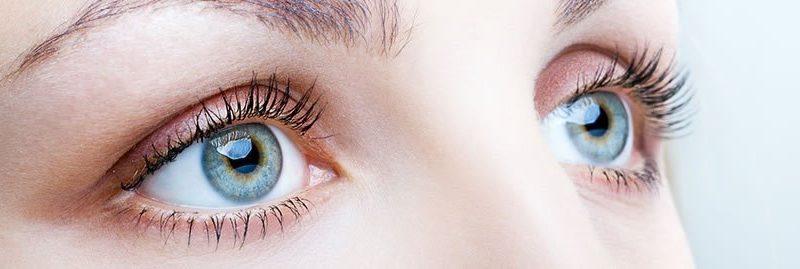 Causas, sintomas e tratamentos para descolamento de retina