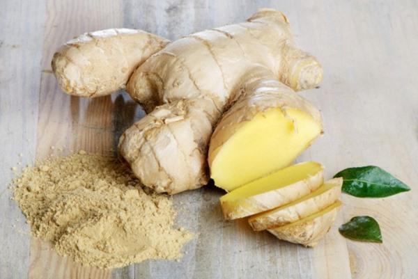 10 alimentos recomendados para evitar gripes e resfriados-4