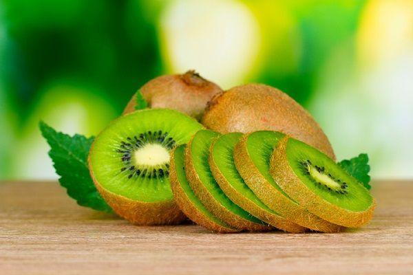 10 alimentos recomendados para evitar gripes e resfriados-5