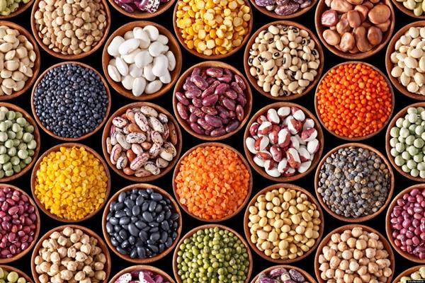 10 alimentos recomendados para evitar gripes e resfriados-6