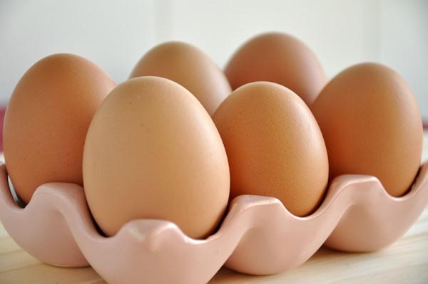 10 alimentos recomendados para evitar gripes e resfriados-8