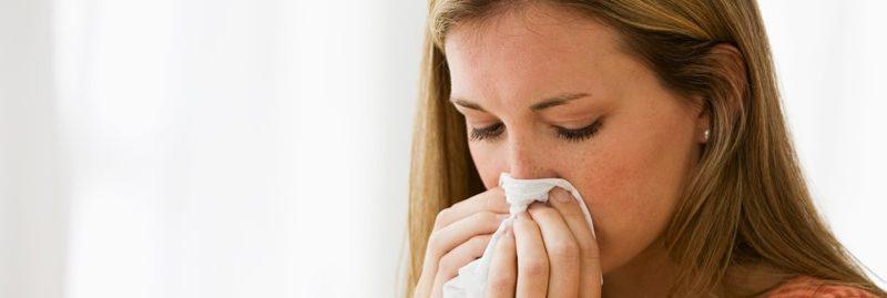 10 alimentos recomendados para evitar gripes e resfriados