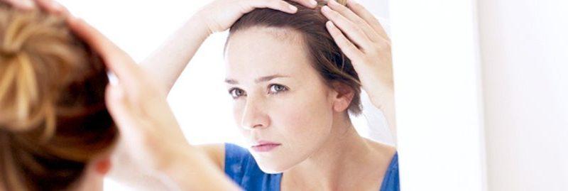 Remédios caseiros para tratar dermatite seborreica