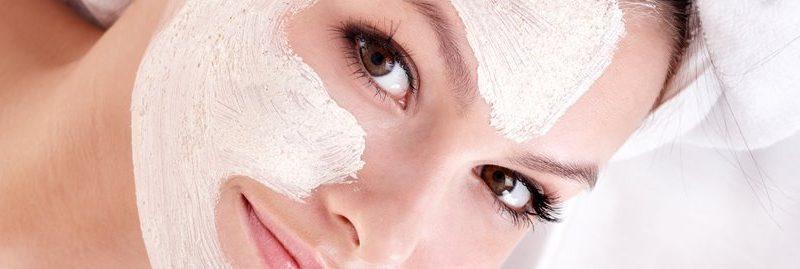 Tratamentos caseiros para retirar cravos da pele