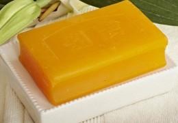 Usos e benefícios do sabonete de enxofre para a pele