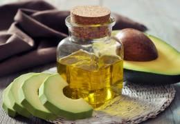 Benefícios do óleo de abacate para a saúde e beleza